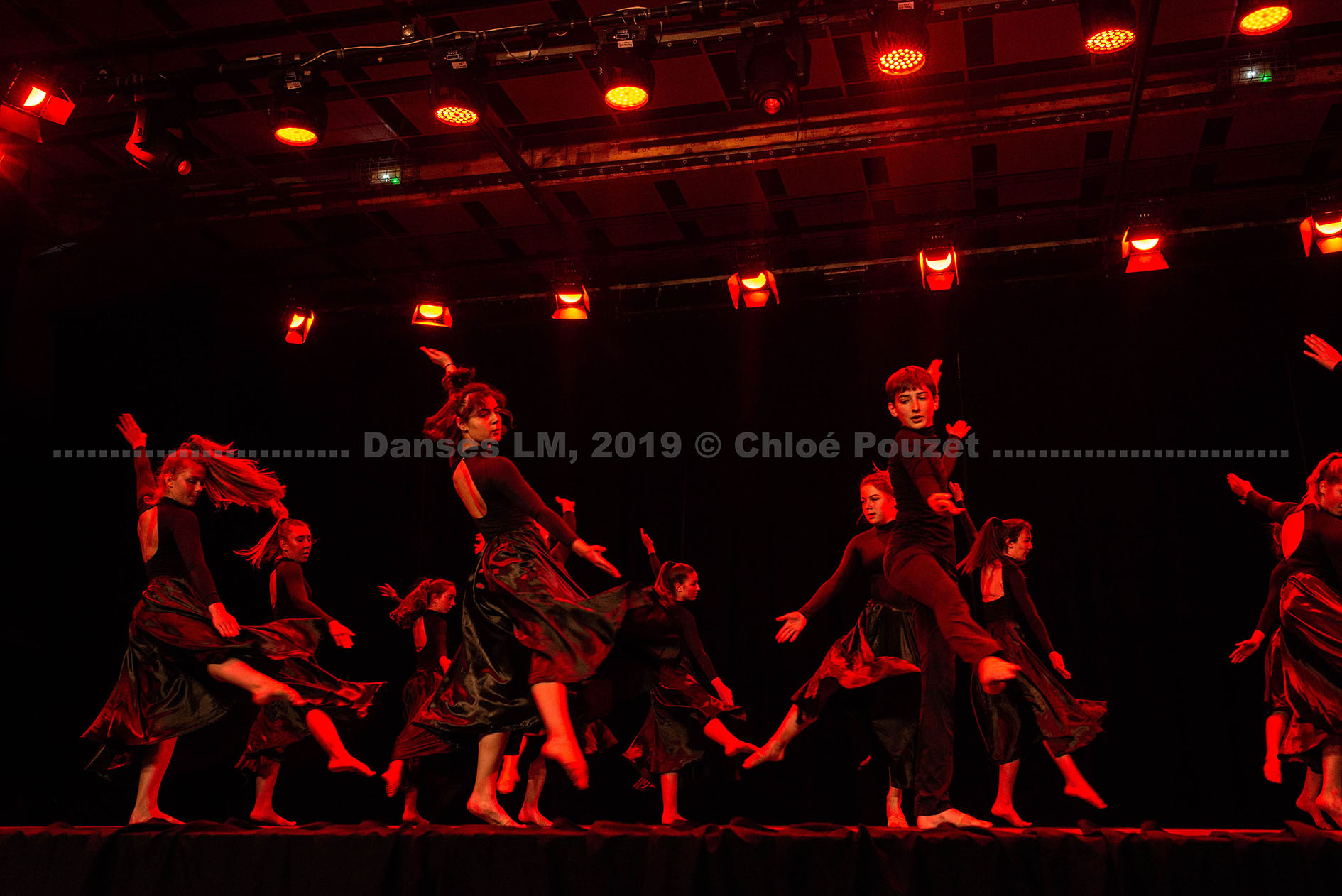 Galerie Gala 2019
