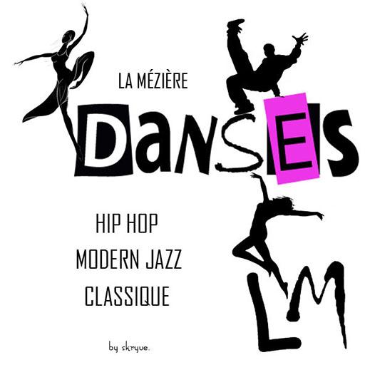 DansesLM